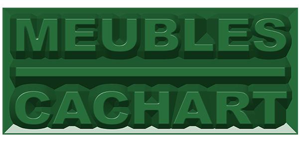 Meubles CACHART